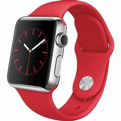 Red Apple Band