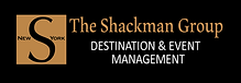 The Shackman Group Logo Horizontal (1).p