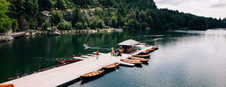 Lake with Canoes.png
