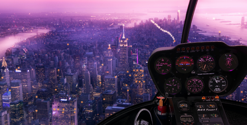 Helicopter NYC 1.png