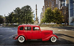nowaday-car-tour-nyc-rides-NOWADAY1119.j