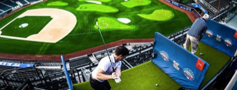 Golf experience.png