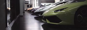 Race Cars.png