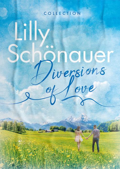 Lilly Schönauer Collection