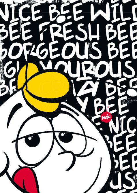 40 Jahre Die Biene Maja