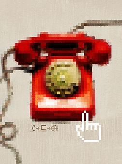 Telefon digital.jpg