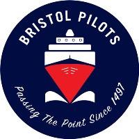 Bristol Pilots