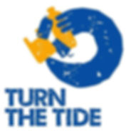 Turn The Tide Logo