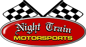 nighttrainmotorsports.png
