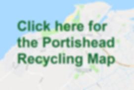 portisheadmapwords2.jpg