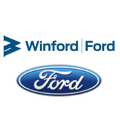 Windford Ford Garage