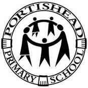 Portishead Primary School