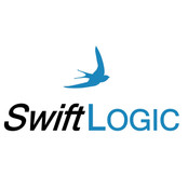 SwiftLogic IT
