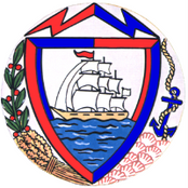 Portishead Town Council