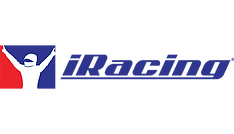iRacing-Logo-Blue-Horizontal-R_562x322.p