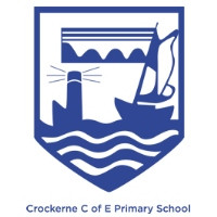Crockerne C of E Primary School