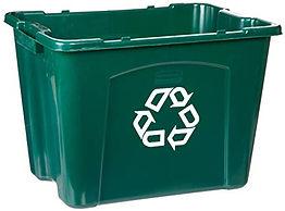 Refcycling Box.jpg