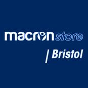 Macron Store Bristol