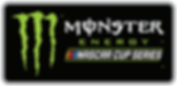Monster_Energy_NASCAR_Cup_Series_logo.sv