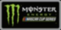 Monster_Energy_NASCAR_Cup_Series_logo.sv