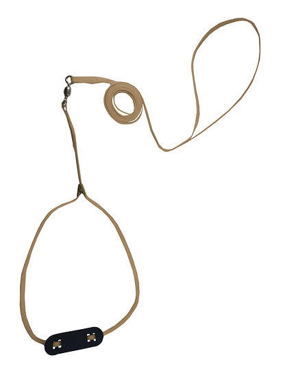 Resco Spinner Lead, Wheat