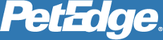 PetEdge Logo