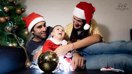 Foto Navidadd-18.jpg