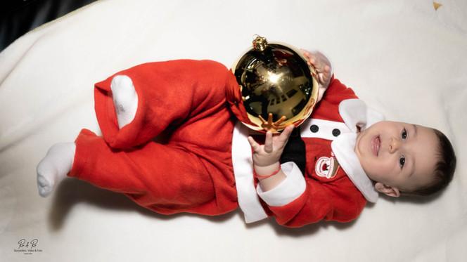 Foto Navidad-2.jpg
