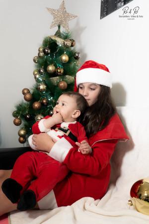 Foto Navidadd-31.jpg