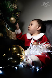 Foto Navidadddd-6.jpg