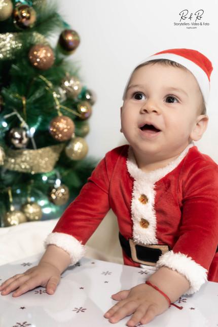 Foto Navidadd-35.jpg