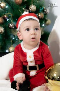 Foto Navidadd-41.jpg