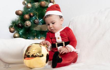 Foto Navidad-13.jpg