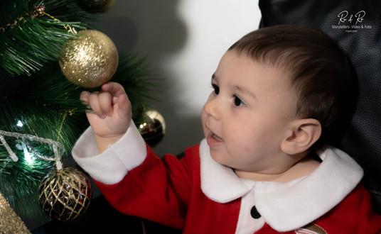 Foto Navidadddd-2.jpg