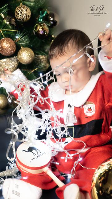 Foto Navidadd-26.jpg