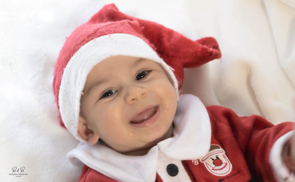 Foto Navidad-3.jpg