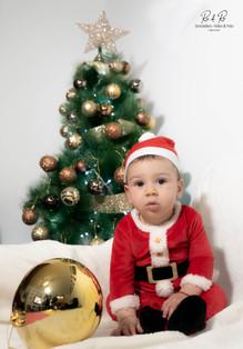 Foto Navidadd-46.jpg
