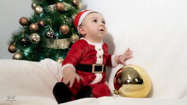 Foto Navidad-6.jpg