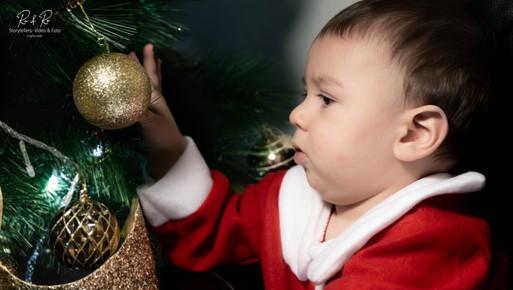 Foto Navidaddddd-5.jpg