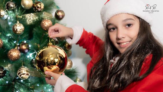 Foto Navidadd-29.jpg