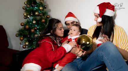 Foto Navidadd-14.jpg