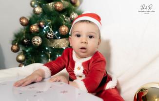Foto Navidadd-38.jpg