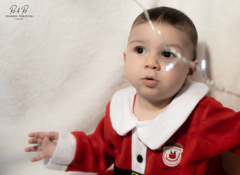 Foto Navidaddd-6.jpg