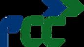 Logotipo_de_FCC (2).png