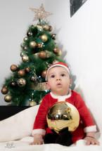 Foto Navidad-7.jpg