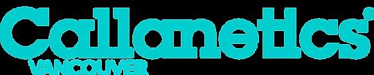 CALLANETICS_Logo-vancouver.png