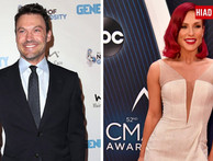 "Sharna Burgess Praises Megan Fox for Raising ""Wonderful"" Kids With Brian Austin Green"