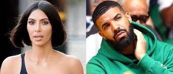 Drake's 'Scary Hours 2' has fans wondering about Kim Kardashian rumors