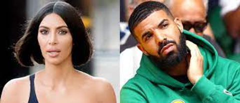 Drake's 'Scary Hours 2' has fans wondering about Kim Kardashian rumors