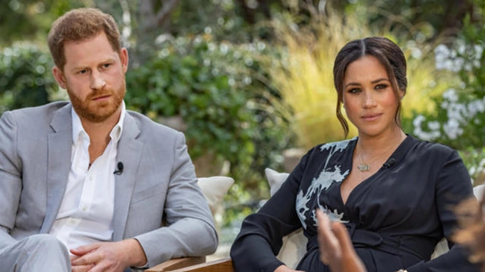 """Prince Harry is """"regretful and embarrassed"""" and is in for a """"difficult ride"""" say Royal Biographer"""